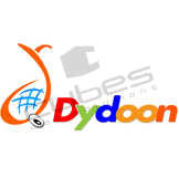 dydoon e-commerce
