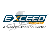 Exceed for training