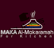 maka for kitchens
