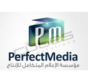 perfect media for media production
